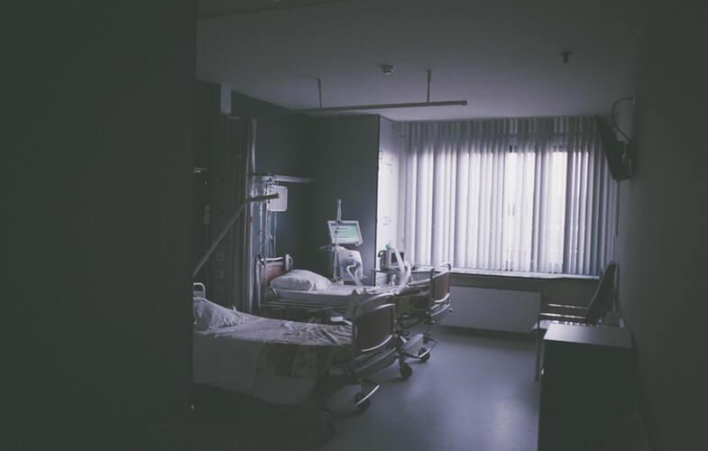 """Bolnica odbila operirati umirovljenika: """"Morate se ponovno testirati na koronu"""""""