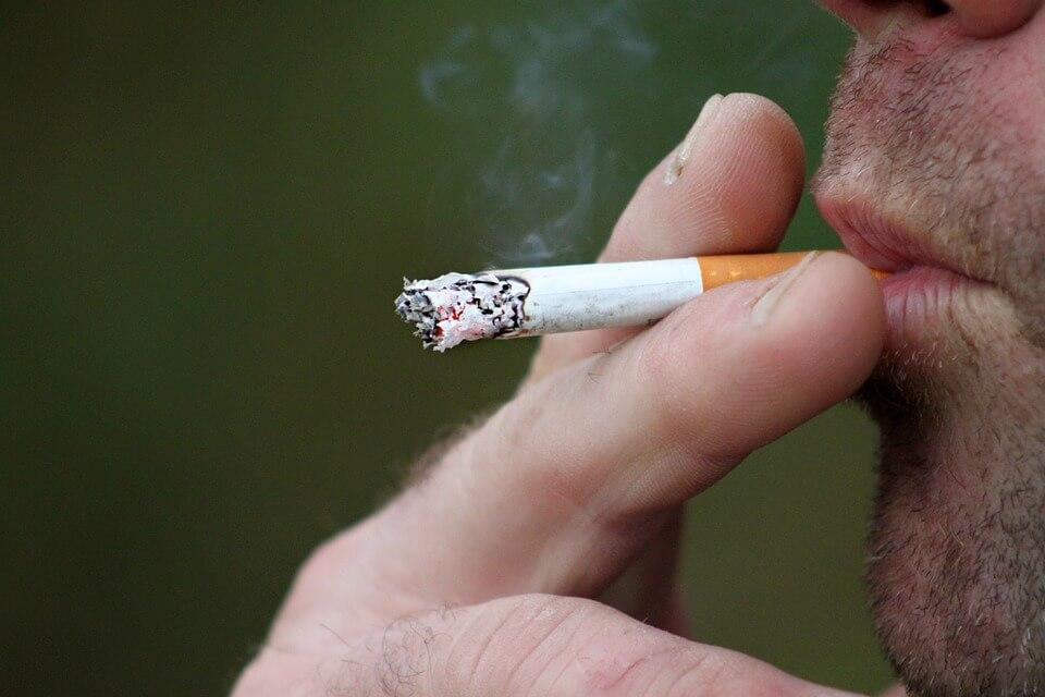 Rano otkrivanje raka pluća: Kreću pozivi pušačima starijima od 50