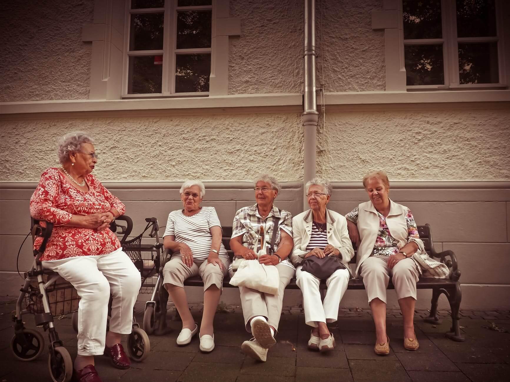 Umirovljenici se vraćaju iz Njemačke živjeti u jeftinijim hrvatskim domovima