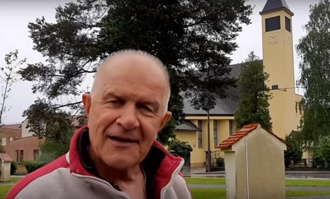 Umirovljeniku smetalo crkveno zvono pa tužio Župu i dobio spor