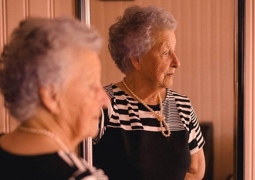 """Umirovljenica (81): """"Trpim unukin teror i čekam da me Bog uzme! Ništa joj ne možemo"""""""