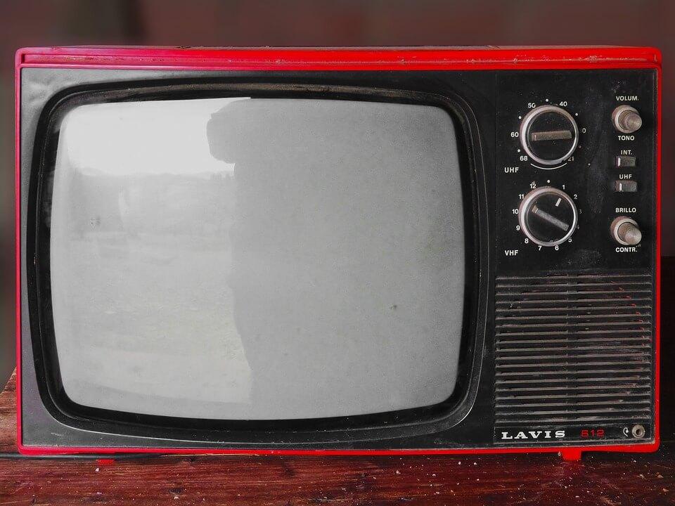 Još godinu dana imate fore za promijeniti TV ili kupiti novi prijemnik