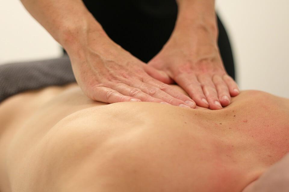 Umirovljenik nije mogao odoljeti ponudi za masažu koja ga je skupo koštala