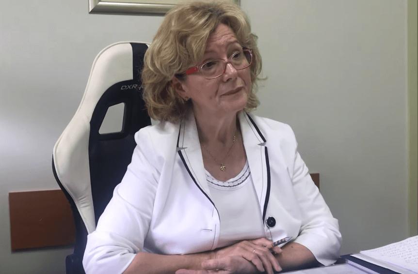 """Umirovljenica (81) prepisala stan ravnateljici doma za starije, za tri dana """"čudesno"""" dobila mjesto u domu"""