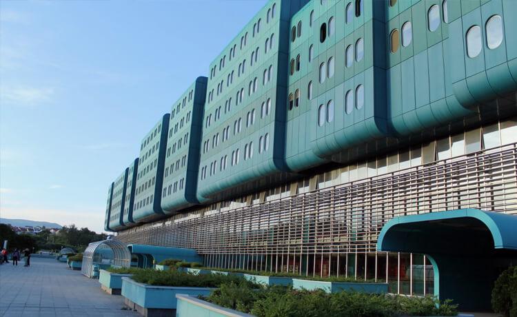 Uhićene zaposlenice KB Dubrava: Krale novčanike i nakit pacijentima na respiratoru pa kupovale čizme