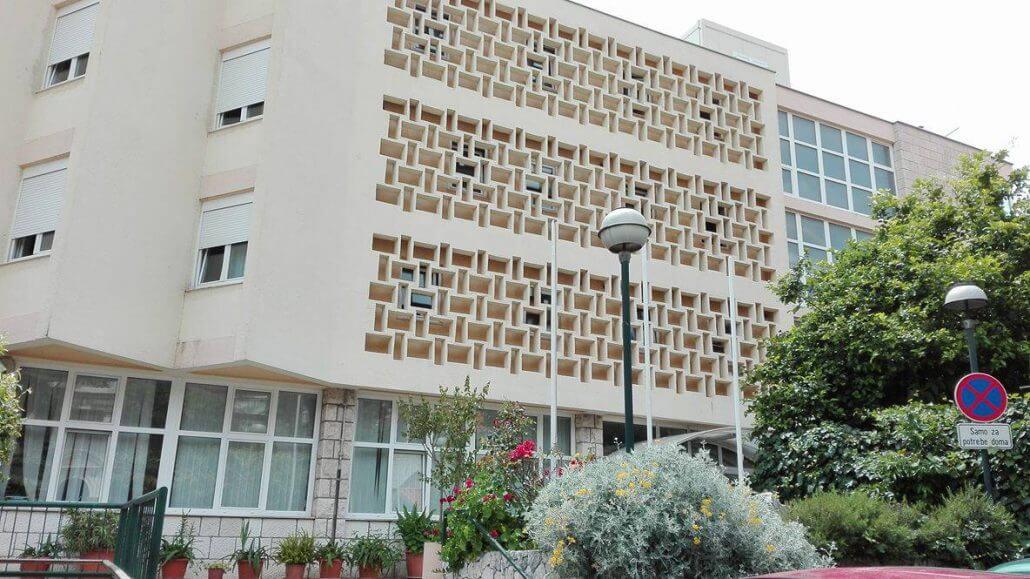 Dom za starije Dubrovnik dobit će četvrti kat za posebnu grupu umirovljenika