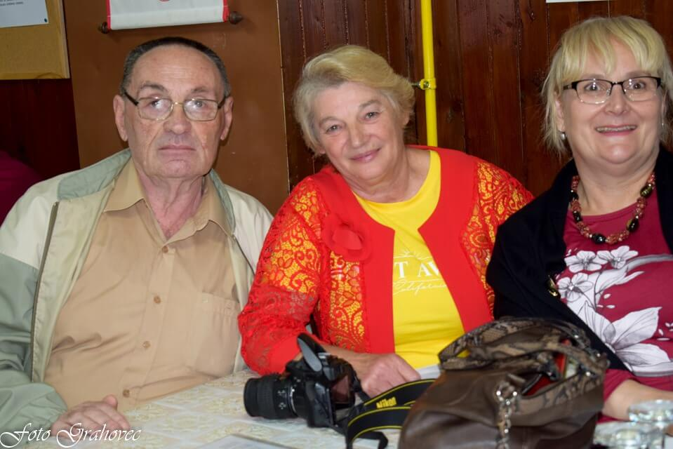 "Zagorski umirovljenici okupljaju se na pjesničkim večerima i čuvaju svoj dragi ""kaj"""