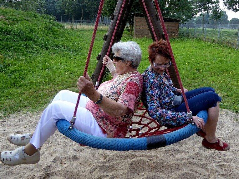[PRVI DIO] 50 najčešćih stvari zbog kojih žale stariji od 50, a ne bi trebali