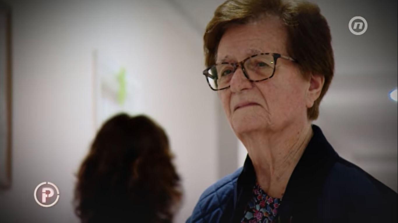"""Umirovljenica u domu ostala bez 170.000 kuna: """"Našla sam je smrdljivu, prljavu"""""""