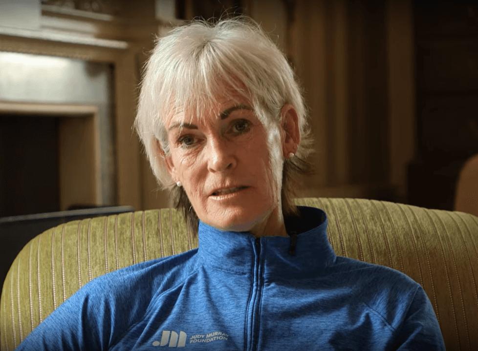 Majka slavnog tenisača: Imam 60 godina i ne osjećam se starom, žao mi je ljudi koji idu u mirovinu