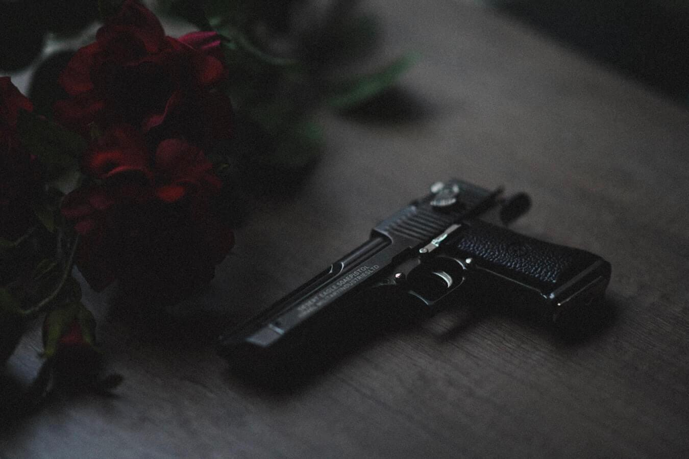 Umirovljenik upucao lopove koji su mu provalili u kuću za Božić, sada mu prijeti zatvor!
