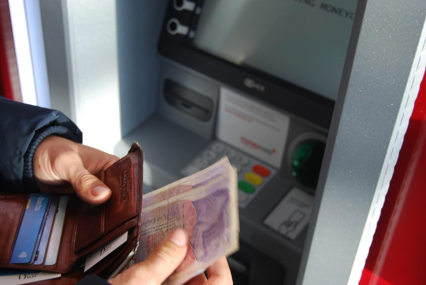 HNB poručuje umirovljenicima: Zovite banke i pitajte kada je najsigurnije doći!