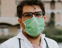 lijecnik