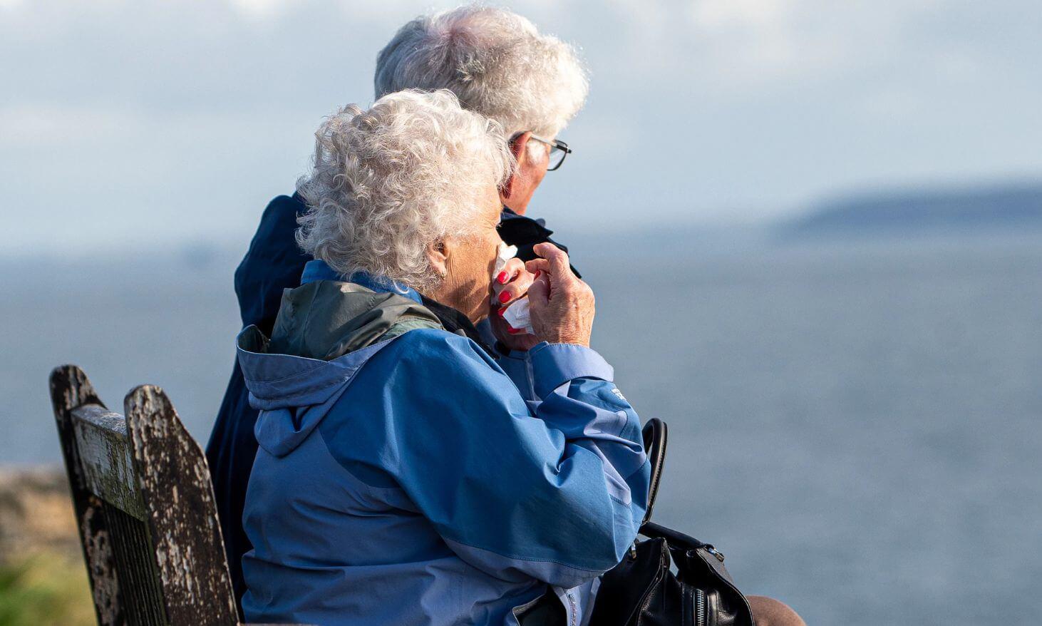 Profesorice s Filozofskog fakulteta rade istraživanje o umirovljenicima, evo kako sudjelovati