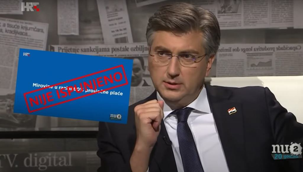 andrej plenković nu2