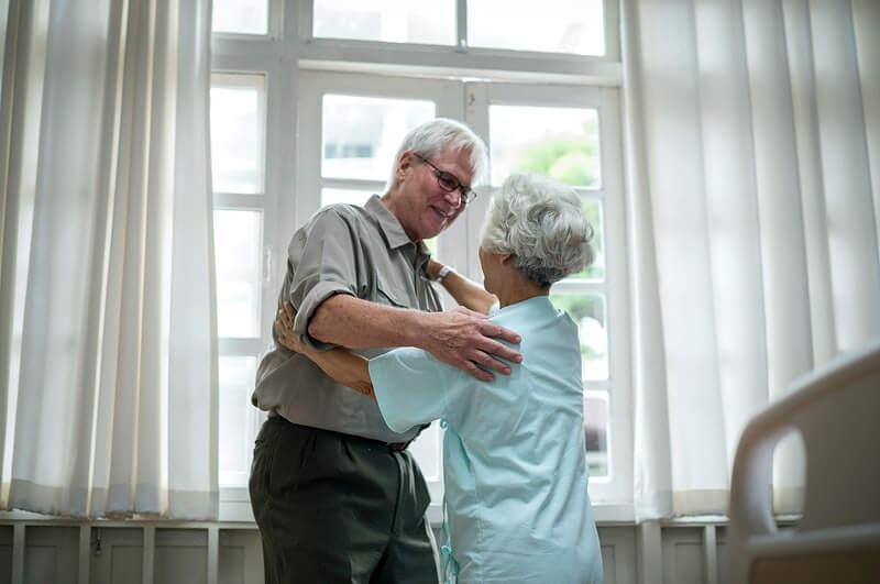 Dobre vijesti: Sve manje osoba s demencijom, znanstvenici objasnili zašto!