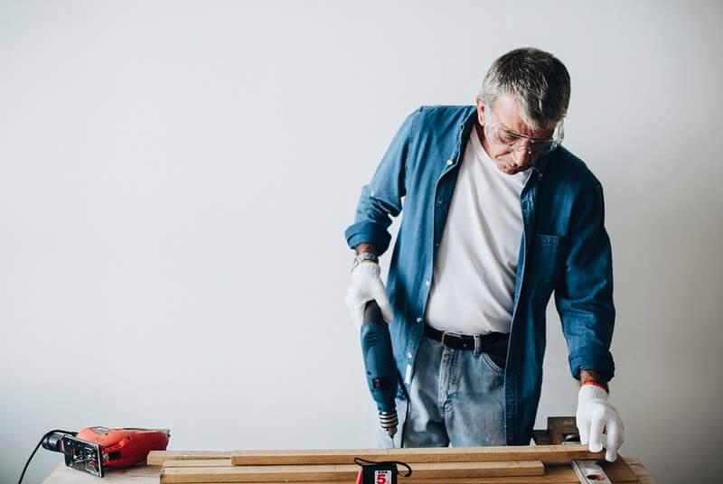 Gabričević: Nekim umirovljenicima koji rade su narušena temeljna ljudska prava