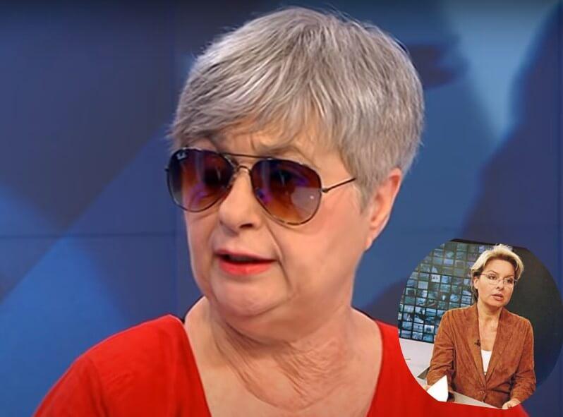 """Neva Tolle: """"Osobe u 60-im godinama su vitalne i televizične svuda u svijetu, osim u Hrvatskoj"""""""