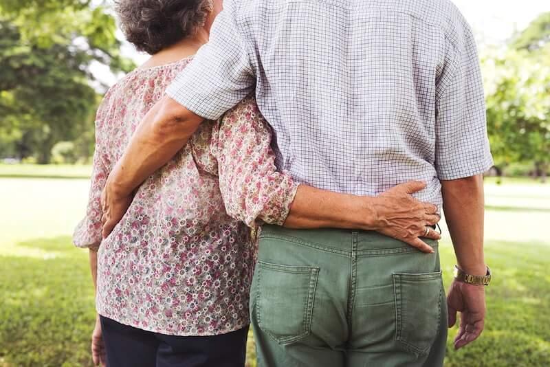 Ljubav preko oglasnika: Umirovljenik (36) traži djevojku za vezu i brak