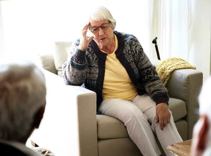 Ministarstvo potvrdilo, stariji iz domova više neće u bolnice, nego zasebne objekte!
