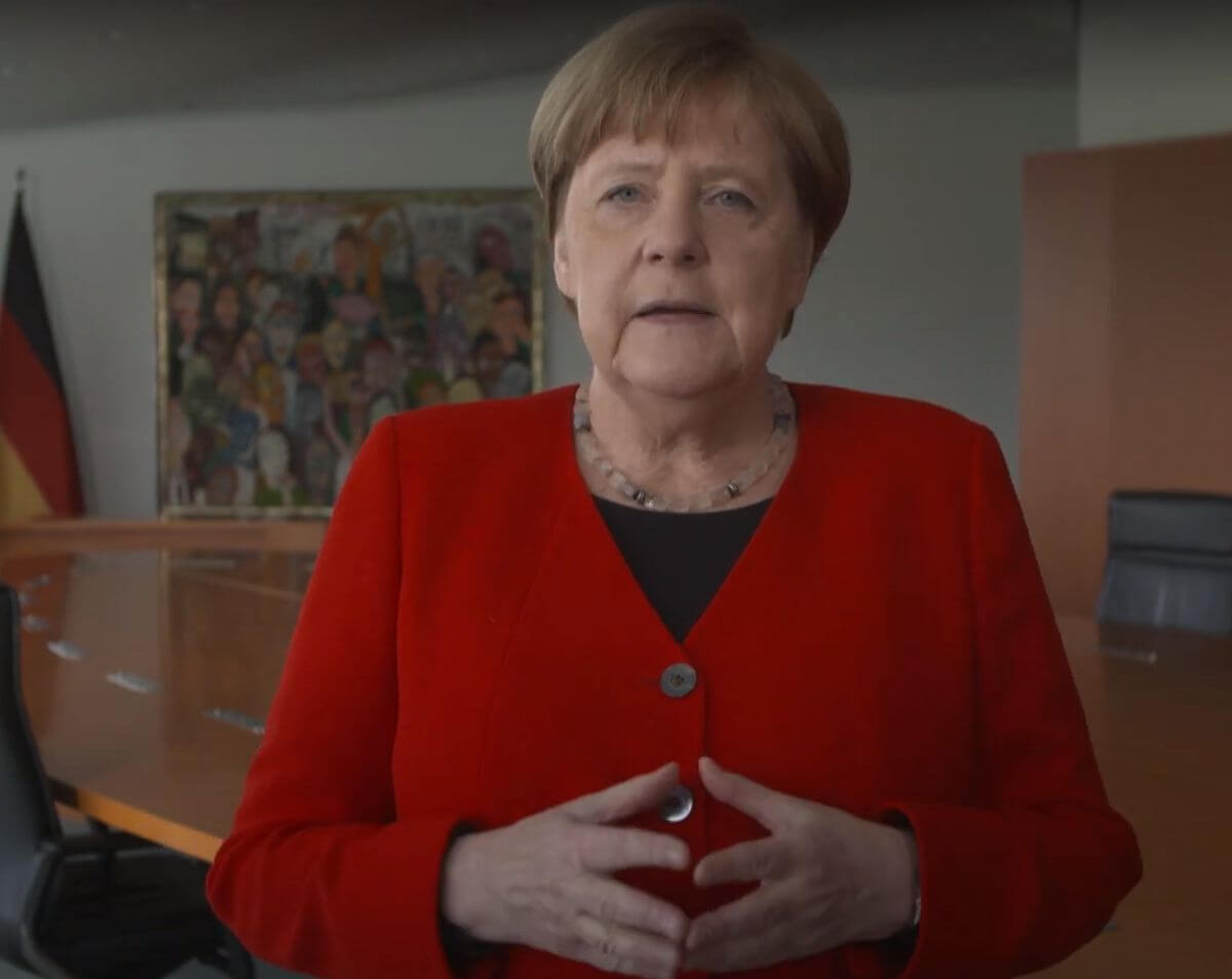 Njemačka uhvatila stranog špijuna, on kaže da su mu u Egiptu obećali povlaštenu mirovinu za mamu