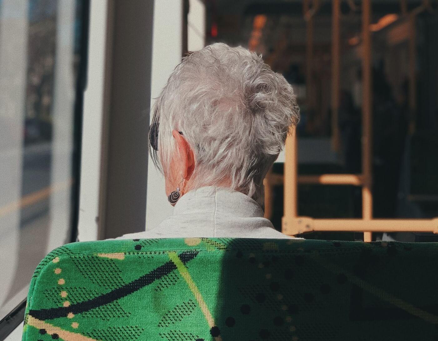 [KOMENTAR] Što me naučila umirovljenica koja je u mirovinu otišla sa 65 i 42 godine staža