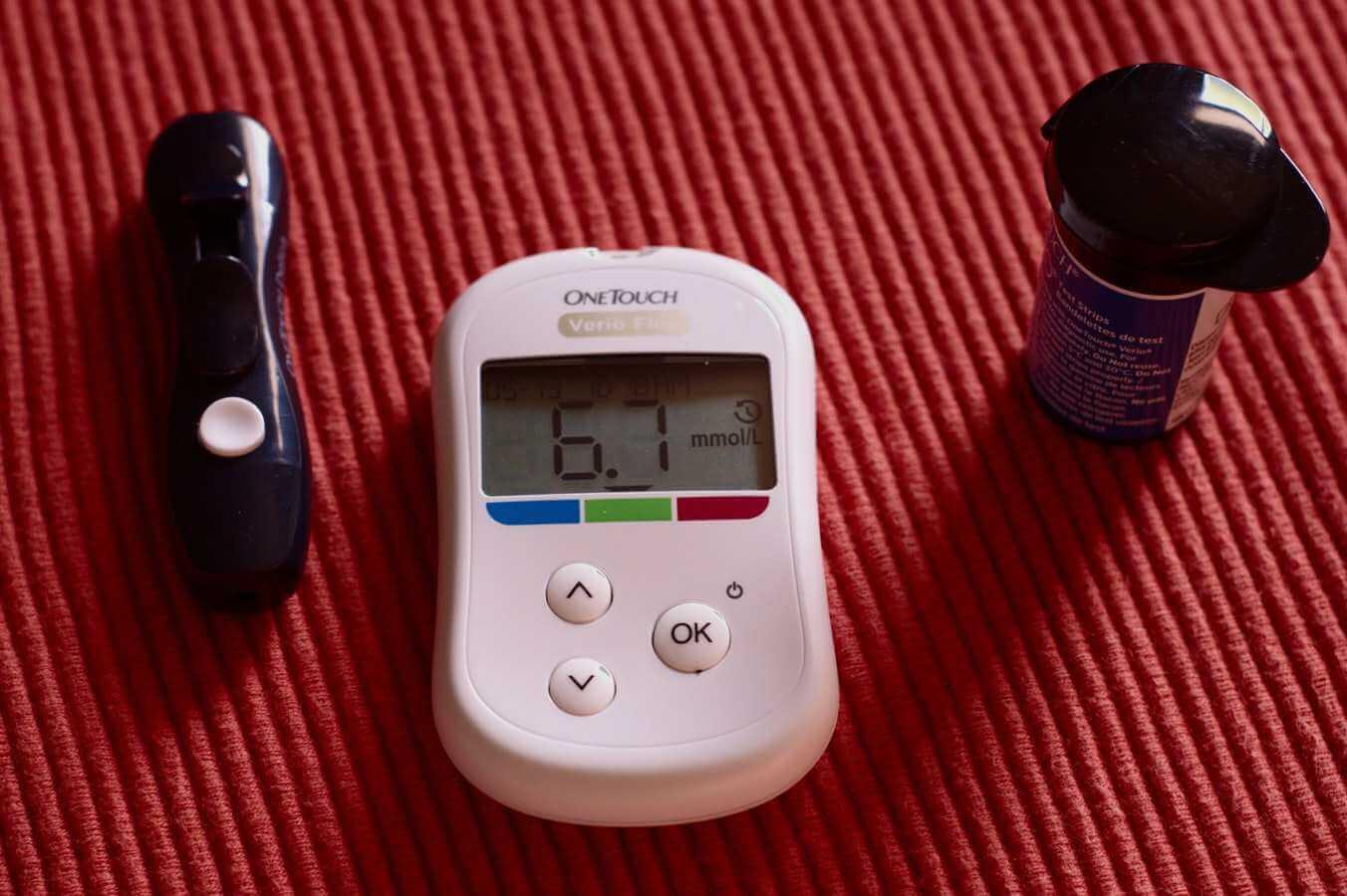 Umirovljenici ogorčeni: Neki lijekovi za dijabetes poskupjeli preko 100 posto