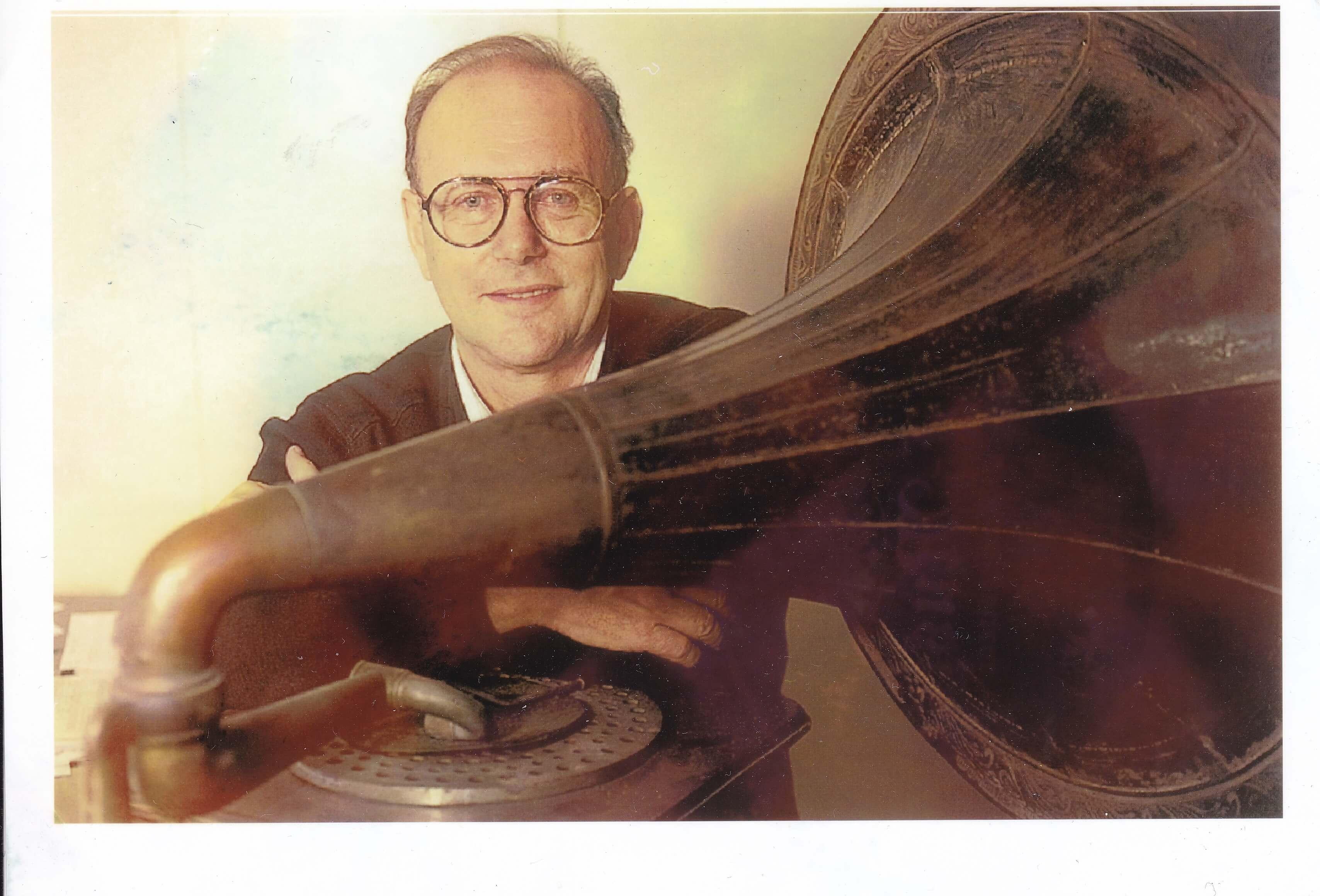 Alfi Kabiljo (85): Pandemija ga nije zaustavila, napisao pjesme za Radojku Šverko i Đanija Stipaničeva