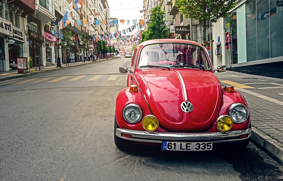 Čak 4.000 radnika Volkswagena moglo bi biti potjerano u prijevremenu mirovinu