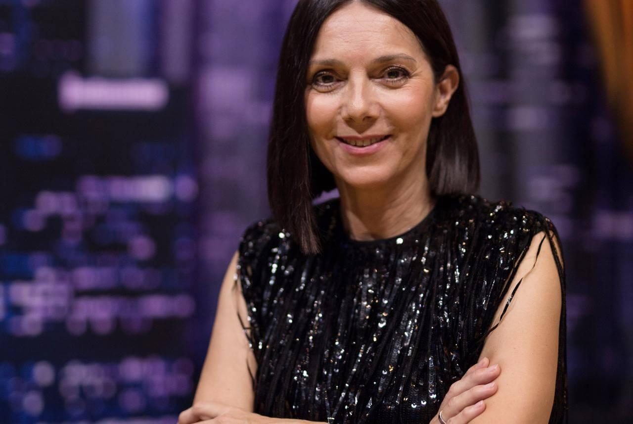 Daniela Trbović: Mama je imala moždani udar pa sam usavršila njegu teških bolesnika