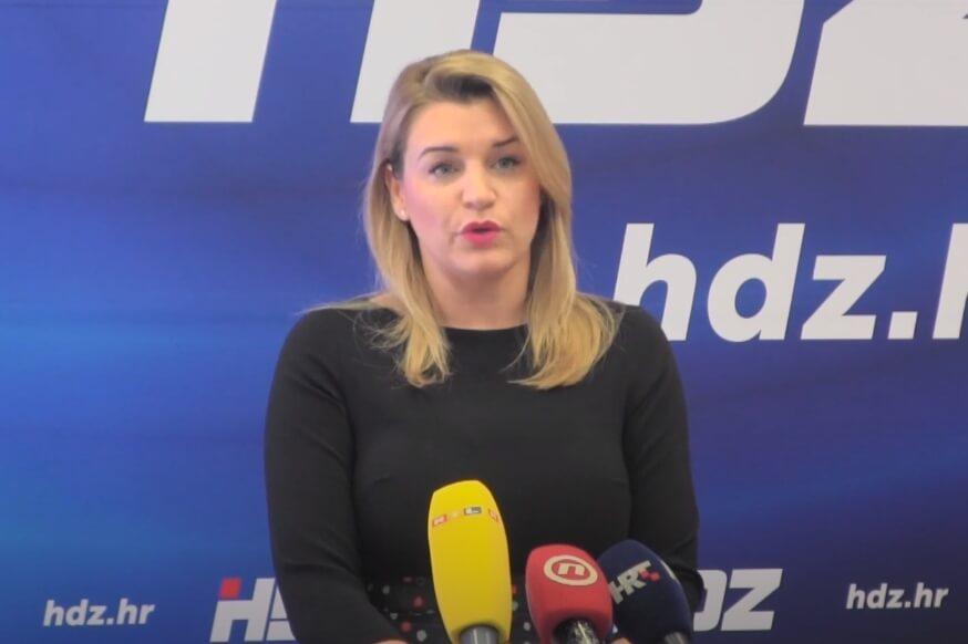 Ministrica par dana nakon Kostelićeve pritužbe: Dižemo mirovine – trenerima