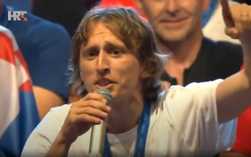 Bliži se Euro groznica: Evo gdje gledati sve utakmice Vatrenih