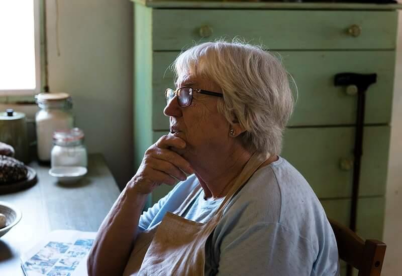 Lijek koji usporava razvoj Alzheimerove bolesti na tržištu već iduće godine?