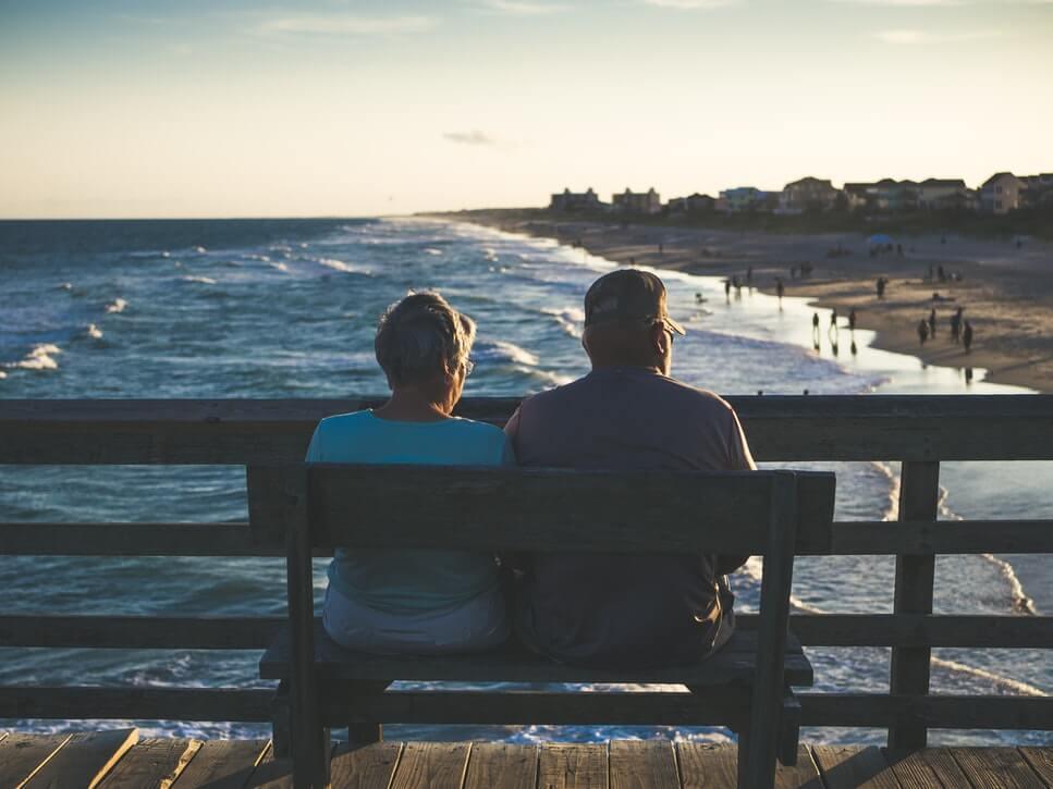 Pandemijska brakorazvodna parnica: Umirovljenik ženu namjerno zarazio virusom, dobio uvjetnu kaznu