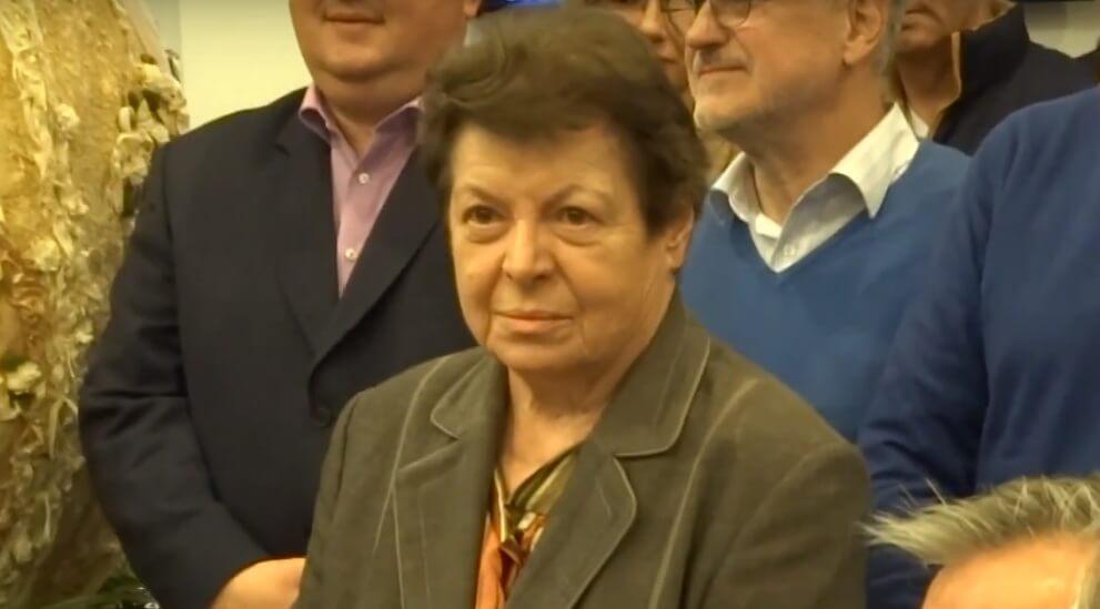 Među uhićenim Bandićevim suradnicima i 81-godišnja Ana Stavljenić Rukavina
