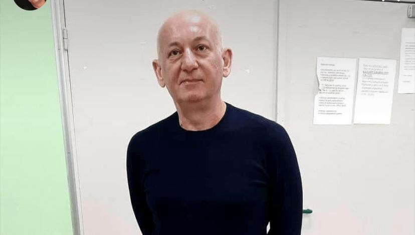 Denis Latin: Odnos prema umirovljenicima pokazuje odnos društva prema radu i stvaranju
