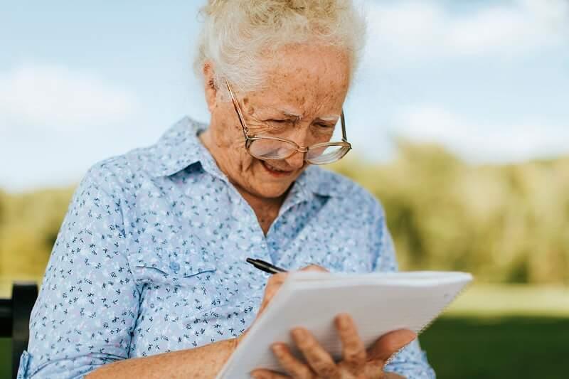 [KOMENTAR] Umirovljenici više ne mogu biti dežurni krivci za HDZ i SDP