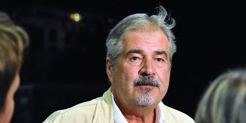 """Đelo Hadžiselimović: """"Odabrao sam užitak, mir, poljoprivredu i svoje maslinovo ulje"""""""