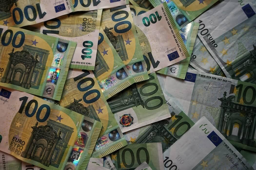 Plenković najavio kada uvodimo euro: Provjerite kako će jadno iznosi mirovina izgledati u toj valuti