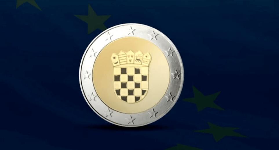Završnica za izbor hrvatskog simbola na kovanici eura: Između ovih pet finalista odabrat će se tri