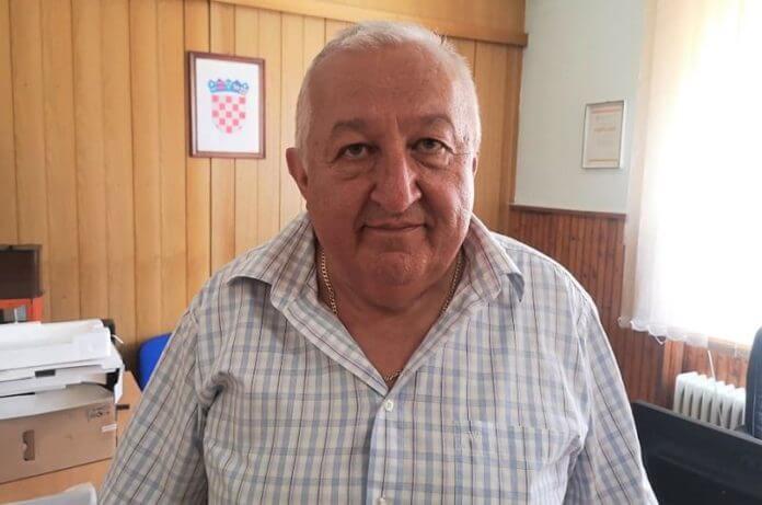 Umirovljenici osnivaju Fond solidarnosti kako bi pomagali onima kojima je potrebnije!