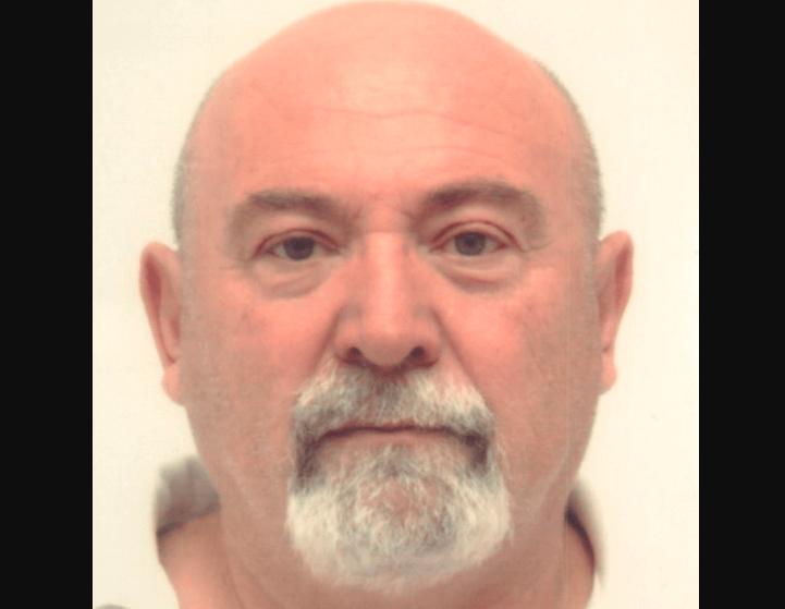 U Ivanić-Gradu nestao stariji muškarac, kći moli za pomoć
