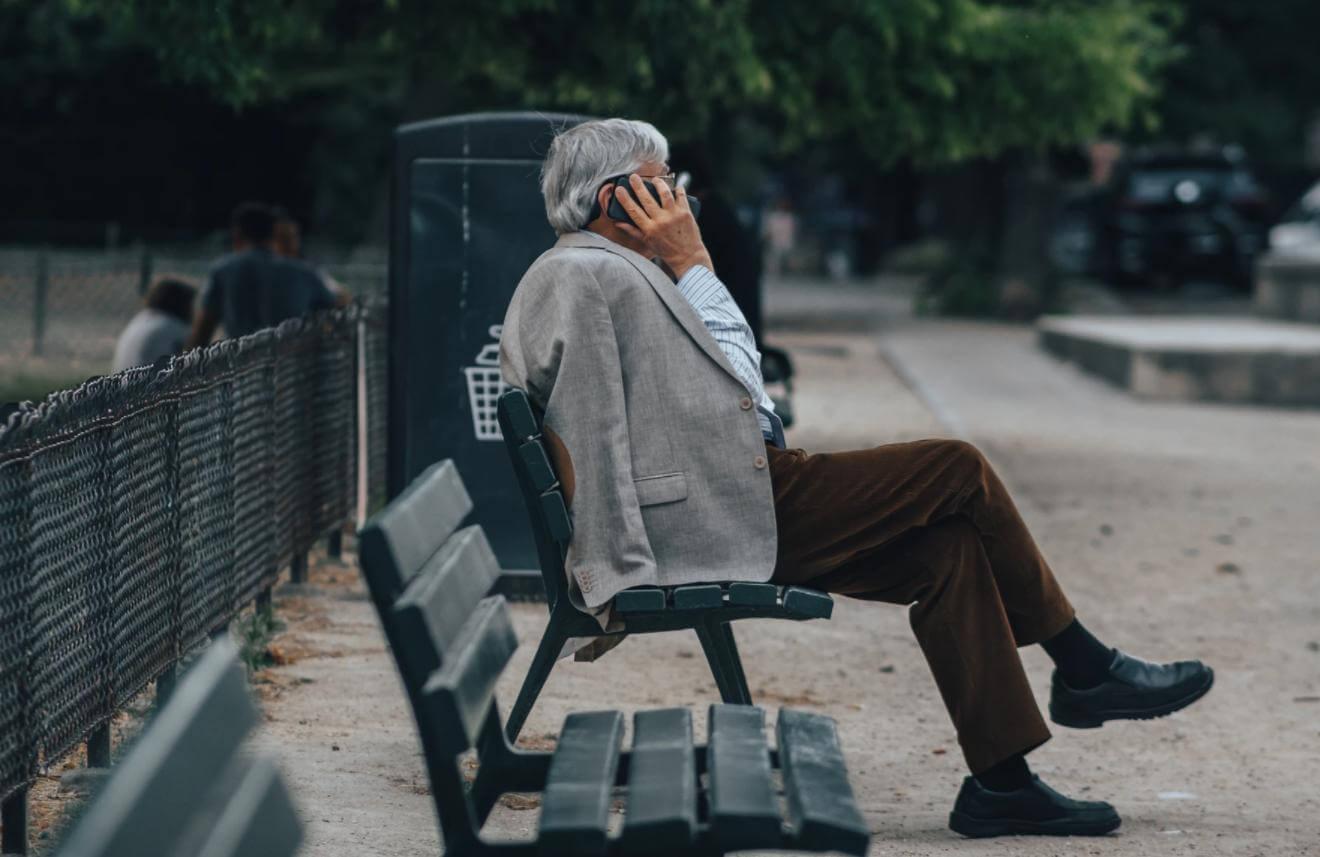 Tvrtka zapošljava umirovljenike: Traže mentore koji će prenijeti znanja mladima