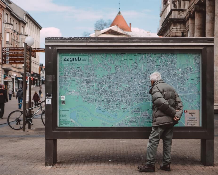 Izvješće o provedbi mjera za starije: Dobar dio aktivnosti odgođen zbog korone, evo stanja u Zagrebu