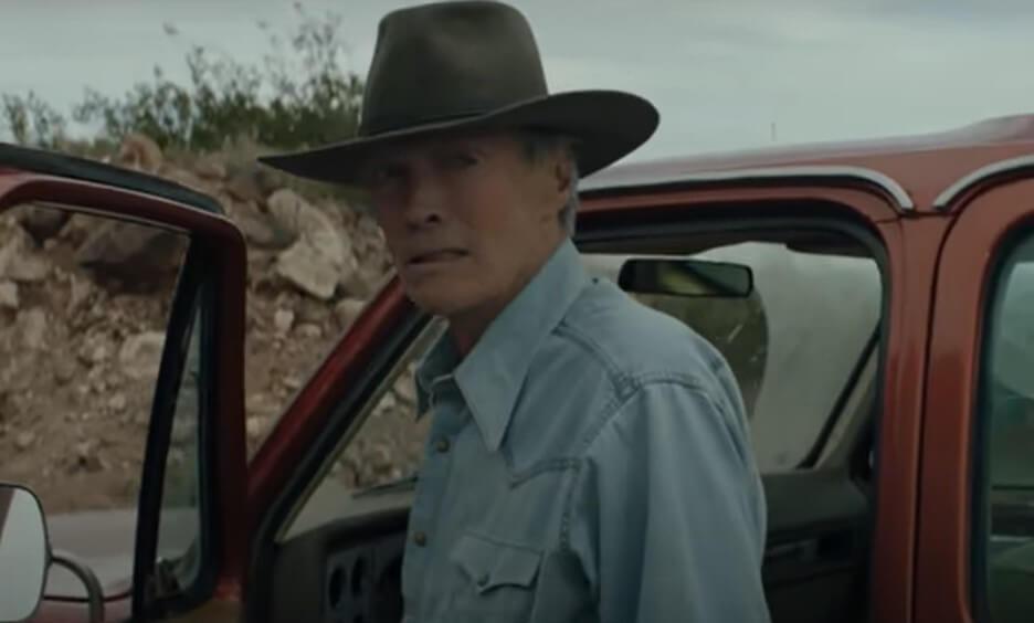 Clint Eastwood (91) ponovno u sedlu: U kina stiže kruna njegove karijere!