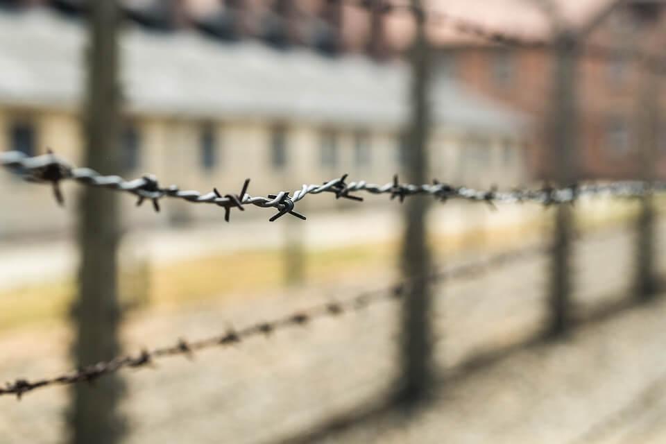 Djelatnica nacističkog koncentracijskog logora (96) pobjegla uoči suđenja