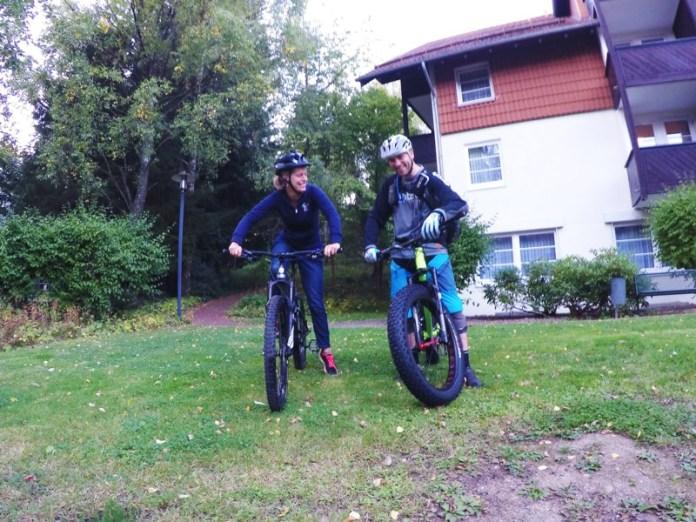 mountainbike-harz-duitsland