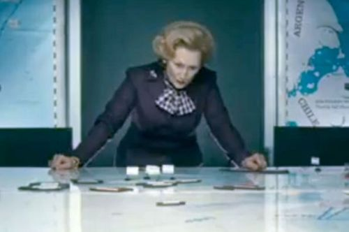 https://i1.wp.com/www.mirror.co.uk/incoming/article99996.ece/ALTERNATES/s615/meryl-streep-as-margaret-thatcher-in-the-iron-lady-pic-alex-bailey-103163835.jpg?resize=500%2C332