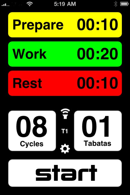 mirror_friendly_tabata_training