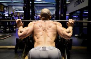 Lean Bulk vs Shredding – The Training Aspect